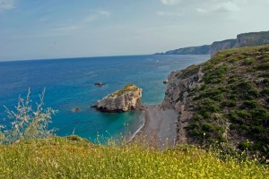 kaladi-beach2