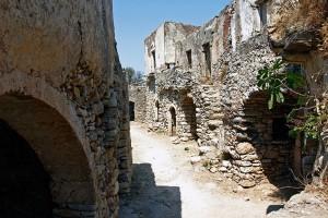 katochoras-castle3